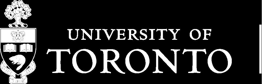 University of Toronto Home